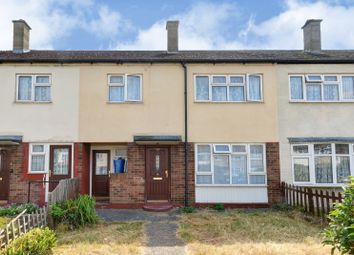 Thumbnail 3 bed terraced house for sale in Maybury Road, Barking
