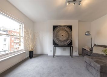 Thumbnail 2 bedroom flat for sale in St. Julians Road, Kilburn, London