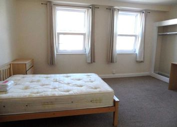 Thumbnail 3 bed flat to rent in Elm Grove, Southsea