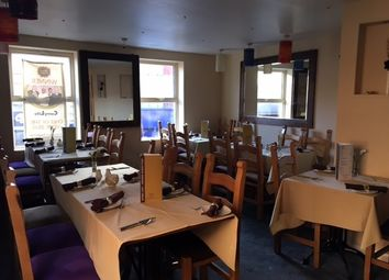 Thumbnail Restaurant/cafe to let in High Street, Brentwood, Essex