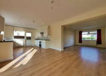 Thumbnail 3 bed semi-detached house to rent in Bowly Road, Cirencester