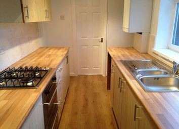 Thumbnail 2 bed terraced house to rent in Onslow Street, Sunderland