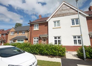 Thumbnail 2 bed flat for sale in Sanderling Drive, Banks, Southport