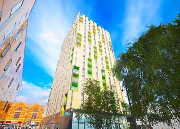 Thumbnail 2 bed flat for sale in The Lemonade Building, Barking