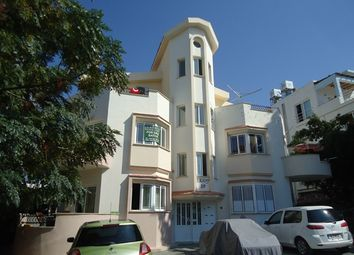 Thumbnail 3 bed apartment for sale in G565, Kyrenia, Cyprus