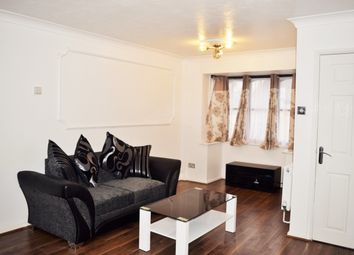 Thumbnail 3 bed end terrace house to rent in Larks Grove, Barking