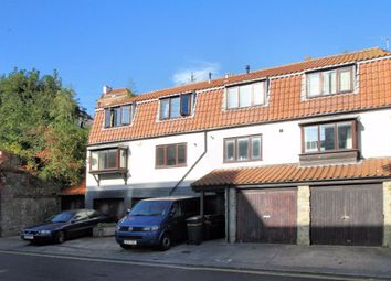 Thumbnail 2 bedroom flat for sale in Dove Street, Kingsdown, Bristol