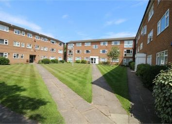 Thumbnail 2 bed flat for sale in Gaywood Court, Nicholas Road, Liverpool, Merseyside