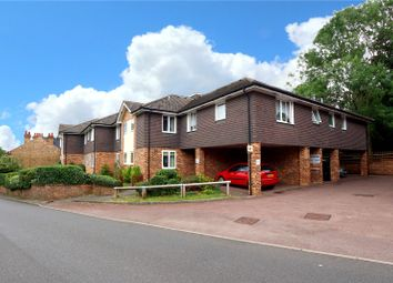 Thumbnail 1 bed flat for sale in Church Lane, Kings Langley