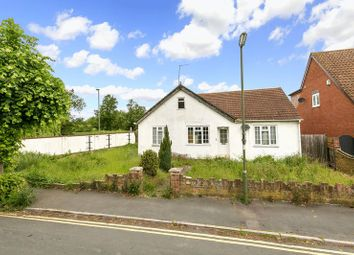 Thumbnail 3 bed detached house for sale in Timsway, Staines