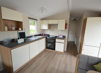 3 bed bungalow for sale in Tree Tops, Week Lane, Dawlish EX8