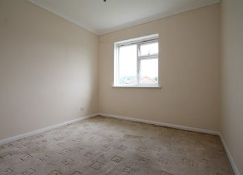 Thumbnail 2 bedroom flat to rent in Lakeman Court, Beulah Crescent, Thornton Heath