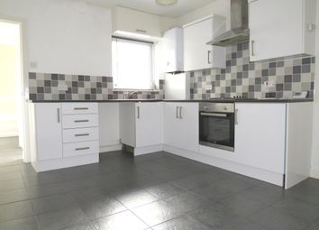 Thumbnail 2 bed terraced house to rent in Burnell Street, Brimington, Chesterfield