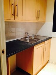 Thumbnail 1 bed semi-detached house to rent in Rodney Drive, Mudeford, Christchurch