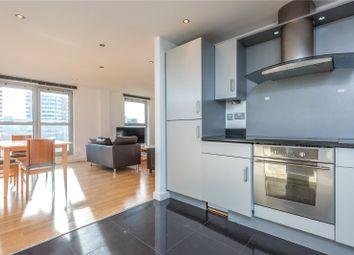 3 bed flat for sale in Balmes Road, Islington, London N1