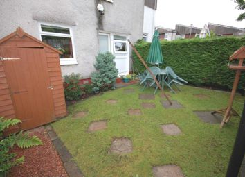 Thumbnail 4 bed terraced house for sale in Park Top, Erskine