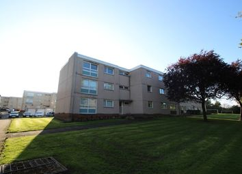 Thumbnail 1 bed flat to rent in Chantinghall Road, Hamilton