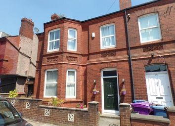 Thumbnail 6 bed semi-detached house for sale in Chapel Avenue, Walton, Liverpool, Merseyside