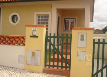 Thumbnail 4 bed detached house for sale in Vieira De Leiria, Marinha Grande, Leiria