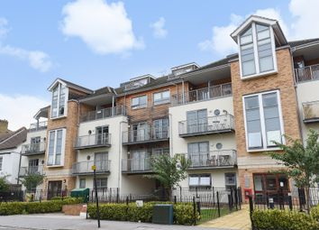 Thumbnail 2 bed penthouse for sale in Sydenham Road, Croydon
