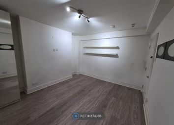 1 bed flat to rent in Camden Park Road, London NW1