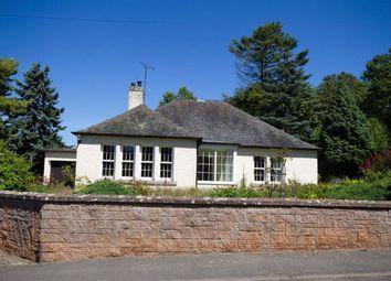 Thumbnail 3 bedroom cottage for sale in Norham, Berwick-Upon-Tweed