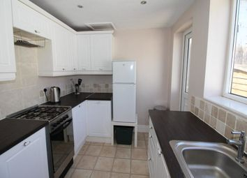 Thumbnail 2 bed property for sale in Killinghall Row, Middleton St. George, Darlington