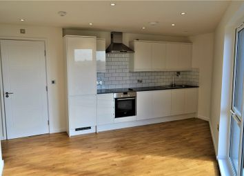 Thumbnail 2 bed flat to rent in Bath Road, Slough, Berkshire.