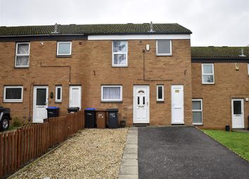 Thumbnail 3 bed property for sale in Oat Hill Drive, Northampton
