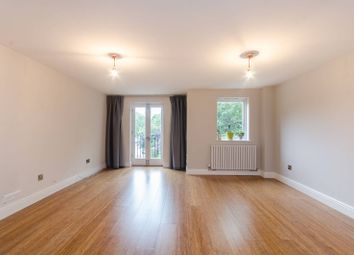 Thumbnail 4 bedroom property to rent in Honeyman Close, Brondesbury Park