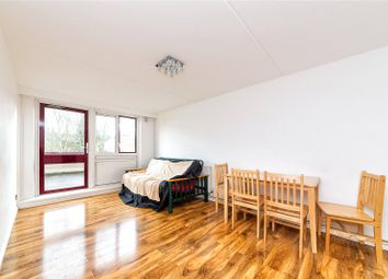 Thumbnail 1 bedroom flat for sale in Martlesham, Adams Road, London