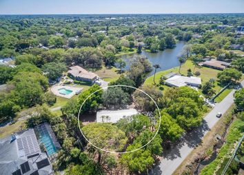 Thumbnail 2 bed property for sale in 3477 W Forest Lake Dr, Sarasota, Florida, 34232, United States Of America
