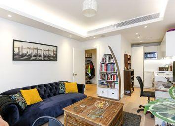 The Star & Garter, Richmond Hill, Richmond, Surrey TW10. 1 bed flat for sale