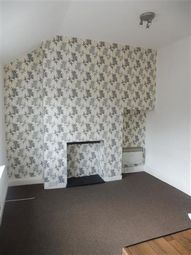 Thumbnail 1 bedroom flat to rent in Hobs Road, Wednesbury