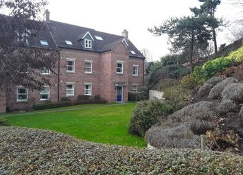 Thumbnail 1 bed flat for sale in Copthorne Gate, Copthorne Road, Shrewsbury
