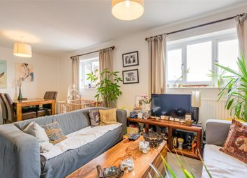 Thumbnail Flat for sale in Wootton Road, Abingdon, Oxfordshire