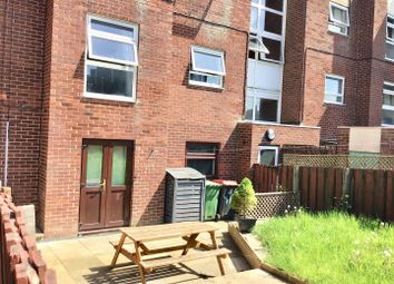 Thumbnail 1 bedroom flat for sale in Beaconsfield, Brookside, Telford