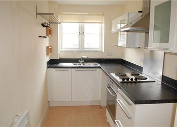 Thumbnail 1 bed flat to rent in Thames View, Abingdon, Oxfordshire