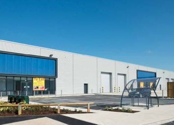 Thumbnail Industrial to let in Advanced Manufacturing Park, Rotherham