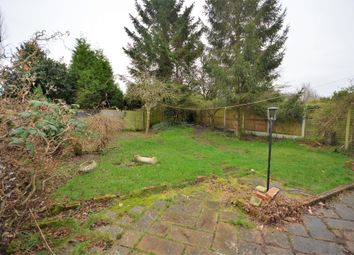 Thumbnail 5 bed semi-detached house for sale in Westlands Avenue, Newcastle-Under-Lyme