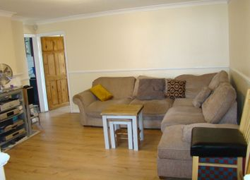 4 bed end terrace house for sale in Coleridge Road, Tilbury RM18