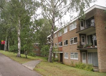 Thumbnail 2 bedroom flat to rent in Sandell Court, The Parkway, Bassett