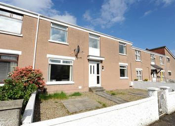 Thumbnail 2 bed terraced house for sale in Roslin Gardens, Knock, Belfast