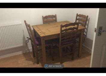 Thumbnail 2 bedroom semi-detached house to rent in Hawfinch Road, Gloucester