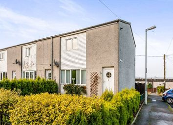 Thumbnail 2 bedroom property for sale in Lilac Avenue, Mayfield, Dalkeith