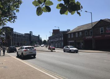 Thumbnail Office to let in 31 - 34, Oxford Road, High Wycombe