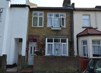 Thumbnail 3 bedroom property for sale in King George Avenue, London