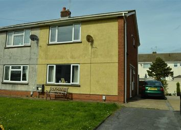Thumbnail 3 bed property for sale in Chapel Street, Swansea