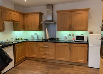 Thumbnail 1 bedroom property to rent in Windermere Road, Barnsley