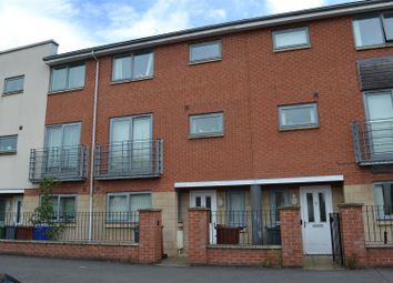 Thumbnail 5 bed property for sale in Brennock Close, Beswick, Manchester